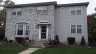 491 Longwood Court Chicago Heights IL, 60411
