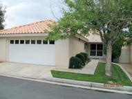 11553 Mountain Meadow Drive Apple Valley CA, 92308