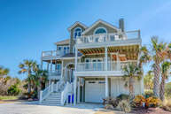 10 Sailview Drive North Topsail Beach NC, 28460