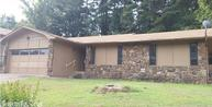 8911 Kennesaw Mountain Drive Mabelvale AR, 72103