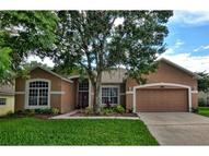 1184 Valley Creek Run Winter Park FL, 32792