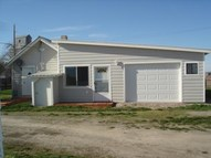 53424 2nd Ave. E Charlo MT, 59824