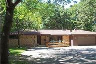 2090 340th St Forest City IA, 50436
