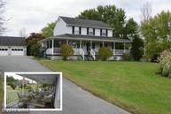 845 Woodland Way Owings MD, 20736