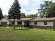 W6700 Porters Lake Road Wautoma WI, 54982