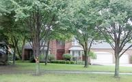 2212 Windsong Findlay OH, 45840