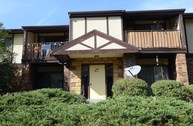 206 Ski Ct D Madison WI, 53713