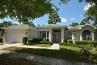 50 Riverbend Drive Palm Coast FL, 32137