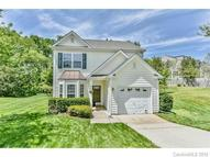 2346 Mirage Place Fort Mill SC, 29708