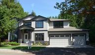 8620 Se 47th St Mercer Island WA, 98040