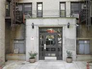 740 West 197th Street Unit: 2f Bronx NY, 10458