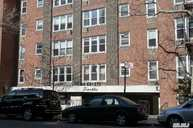 142-15 Franklin Ave Flushing NY, 11355