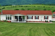 2900 Back Valley Road Speedwell TN, 37870