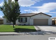 885 Jill Marie Fernley NV, 89408