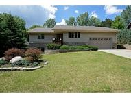 2211 Springside Drive E Saint Paul MN, 55119