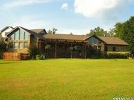 2055 Mt Pleasant Road Beech Bluff TN, 38313