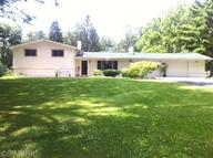 3449 East Pineview Dr Dexter MI, 48130