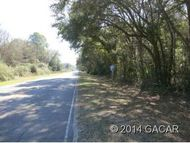 County Road Newberry FL, 32669