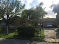 5701 South Oak Lane Del Rey CA, 93616