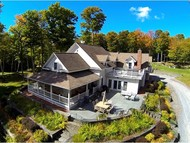 513 Hollow View Road Stowe VT, 05672