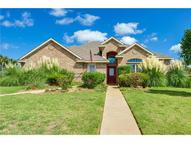 1441 Sonoma Drive Kennedale TX, 76060