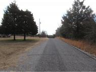 2.5 A Holiday Hills Road Canadian OK, 74425
