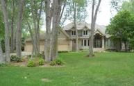 961 Quail Hollow Circle Dakota Dunes SD, 57049