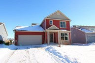 4715 Valor Way Madison WI, 53718