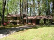 3312 N Embry Circle Atlanta GA, 30341