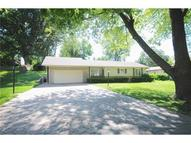415 N 31st Street Kansas City KS, 66102