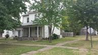 304 South 4th Neodesha KS, 66757