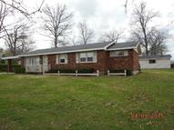 115 Country Lane Desloge MO, 63601