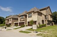 1013 Brook Hollow Drive Euless TX, 76039