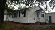 6510 Cemtery Road Bowling Green KY, 42101