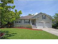 2216 Asheford Place Dr Charleston SC, 29414