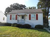 32 Elinor Ave Baltimore MD, 21236