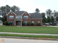 245 Whitney Ln Mcdonough GA, 30253