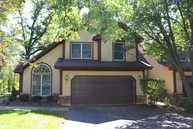 11784 Pebble Beach Dr Genoa IL, 60135