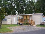 219 Laurel Run Dr Quakertown PA, 18951