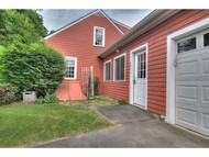 251 Mason Road Milford NH, 03055