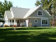 W1726 White Lake Ln Montello WI, 53949