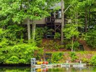 74 Ottaray Ct Brevard NC, 28712