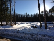 19 Diamond Hill Candia NH, 03034