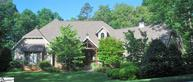 500 Glen Hollow Road Travelers Rest SC, 29690