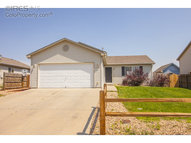 1109 E 25th St Rd Greeley CO, 80631