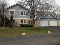 328 North Frontage Road 2b Willowbrook IL, 60527