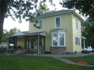 1104 W 7th Street Ottawa KS, 66067