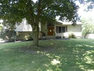 1421 Overlook Dr Alliance OH, 44601