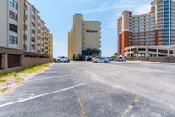 505 Beach Blvd Gulf Shores AL, 36542