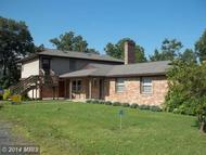 314 Mountain View Drive Moorefield WV, 26836